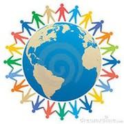 Прямое народовластие group on My World