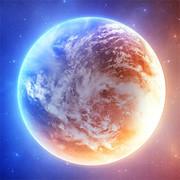 Планета Фактов! group on My World