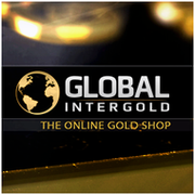 Global interGold группа в Моем Мире.