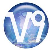 ВАШ ГОРОСКОП ✔ Козерог group on My World