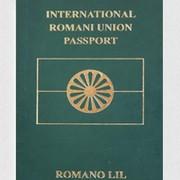 VIRTUAL Roma diaspora группа в Моем Мире.