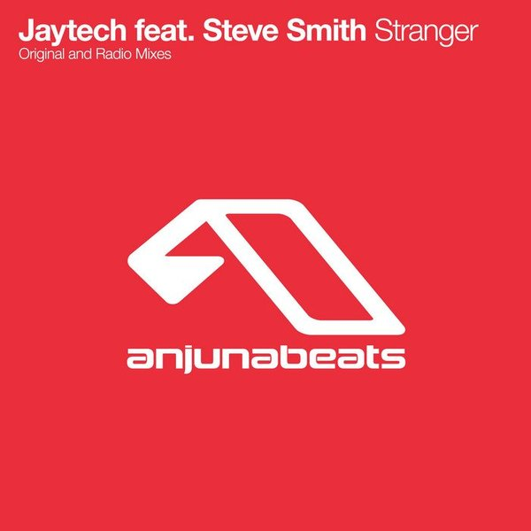 Jaytech feat. Steve Smith