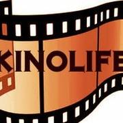 KinoLife - Онлайн-кинотеатр group on My World