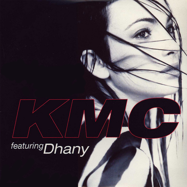 KMC feat. Dhany