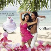Орифлэйм - красивый бизнес, увлекательное хобби  group on My World