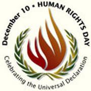 THE HISTORY OF HUMAN RIGHTS группа в Моем Мире.