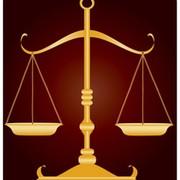 Правовой Центр «ЛОГОС» группа в Моем Мире.