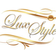 LuxStyle group on My World