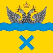 Оренбург онлайн group on My World