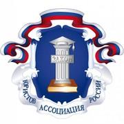 Православный центр группа в Моем Мире.