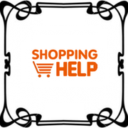 Shopping Help group on My World