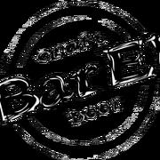 Крафтовая Пивоварня в Благовещенске BarEl Craft Beer group on My World