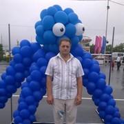 Александр Пустовойтов on My World.