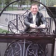 Юрий Багурин on My World.