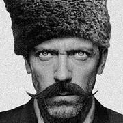 Игорь Падаляк on My World.