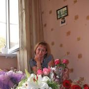 Ирина Гуменюк on My World.