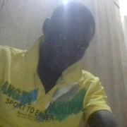 Hassan Rasheed Olamilekan on My World.