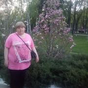 Ирина Сельская on My World.