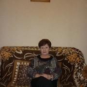 Вера Рыбакова on My World.
