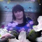 Виктория Мустафина on My World.