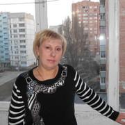 Наталья Орел on My World.