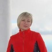 Марина Кравчук on My World.