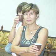 Елена Лещинская в Моем Мире.