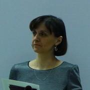Наталья Гончарова on My World.