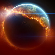 Всё о Космосе Интересные факты on My World.
