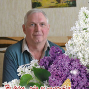 Николай Громов on My World.