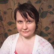Екатерина Комарова on My World.