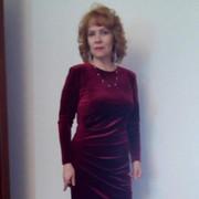 Наталья Кузнецова on My World.