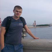 Андрей k on My World.