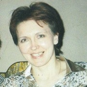 Светлана Горнова(Яковлева в Моем Мире.