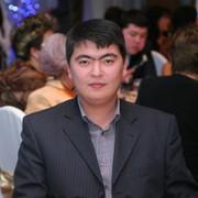 Ринат Серикбаев on My World.