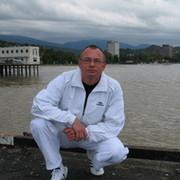 Олег Касьянов on My World.
