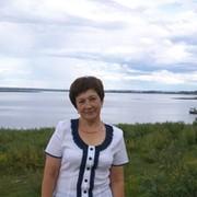 Лидия Жигулева on My World.