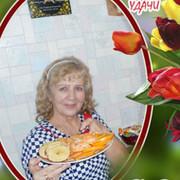 Валентина Фомина on My World.