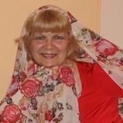 Антонина Кудрявцева on My World.