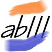 ab 111 on My World.