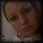 Ирина Романова on My World.