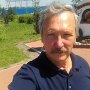 Анатолий Краснослободцев on My World.