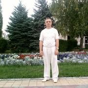 Александр Попков on My World.
