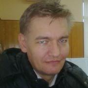 Александр Михайловский on My World.