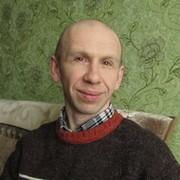 Александр Колобаев on My World.