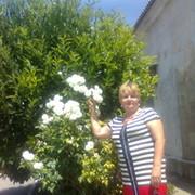 Светлана Амирова on My World.