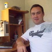 Анатолий Мухаметзянов on My World.