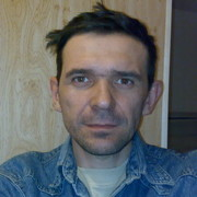Андрей Загоруйко on My World.