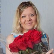 Анна Чиженкова on My World.