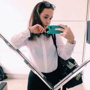 Аrina|Surzhikova ·•°•· on My World.